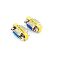 vga-adaptors