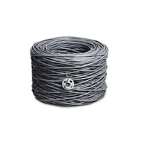 lan-cables,ethernet cable, network cable