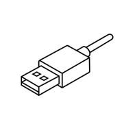 Store mansteri in addition 57904082 also 16328 as well CRotary 13 further Usb Panel Mount B. on usb cable panel mount
