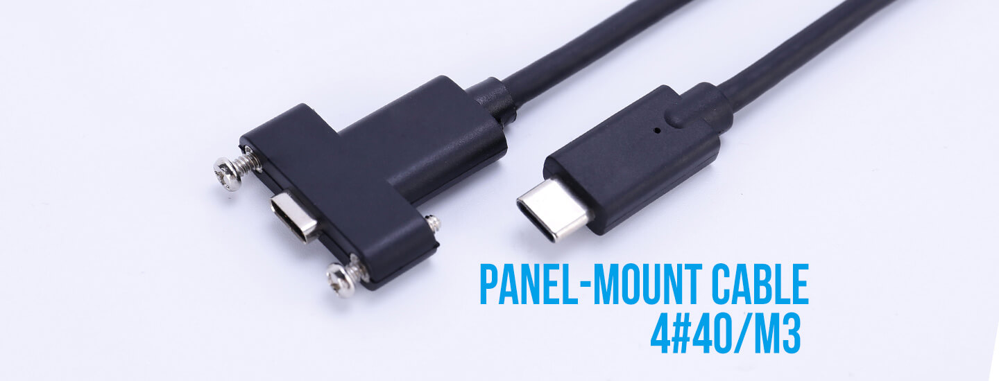 usb-c-panel-mount-cable