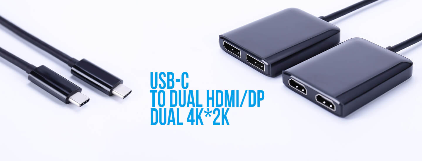 usb-c-to-dual-hdmi-dp-adapters
